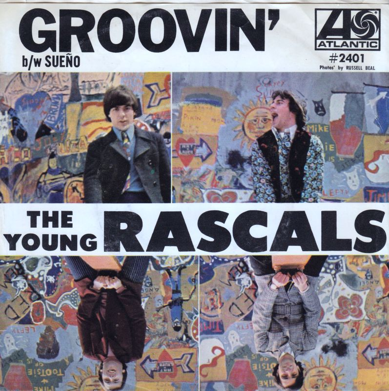 the-young-rascals-groovin-atlantic-3