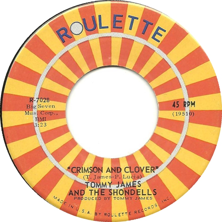 tommy-james-and-the-shondells-crimson-and-clover-1968-3