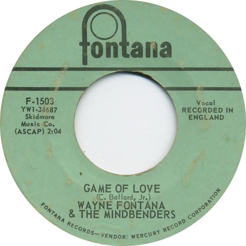 wayne-fontana-and-the-mindbenders-game-of-love-fontana-2