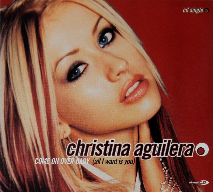 christina-aguilera-come-on-over-baby-all-i-want-is-you-video-version-rca-cs