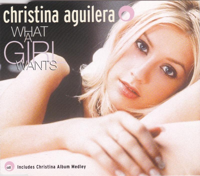 christina-aguilera-what-a-girl-wants