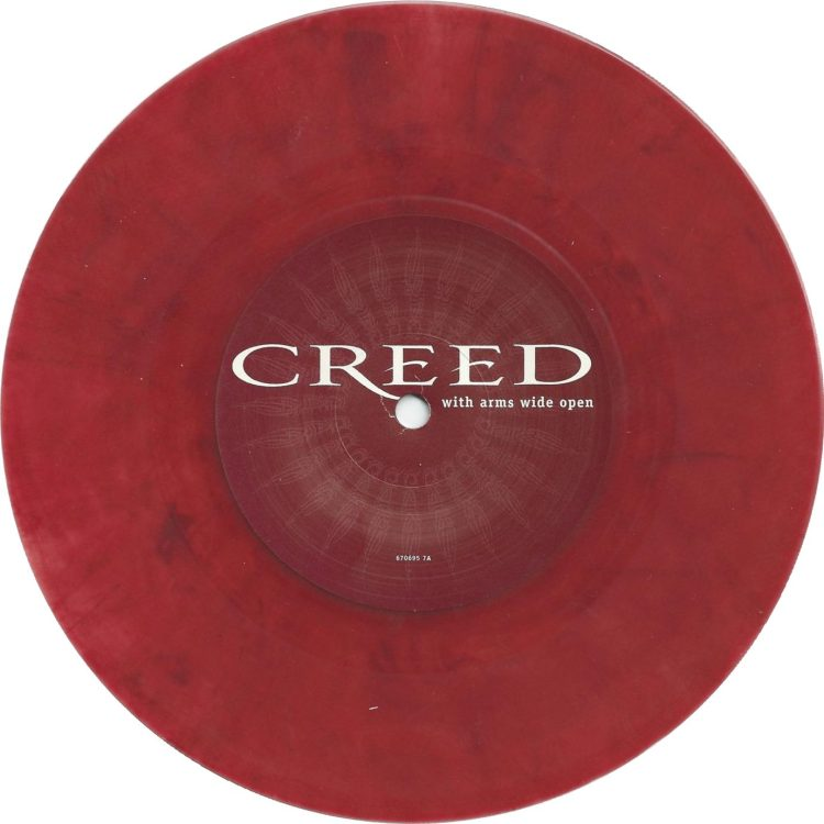 creed-with-arms-wide-open-new-version-2000