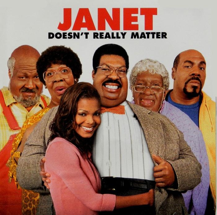janet-doesnt-really-matter-album-version-def-jam-cs