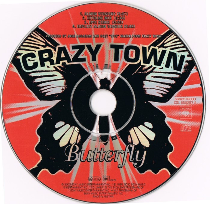 crazy-town-butterfly-album-version-2001-cs