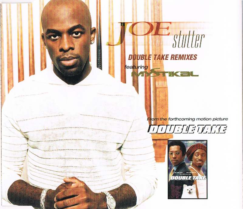 joe-featuring-mystikal-stutter-double-take-remix-jive-cs