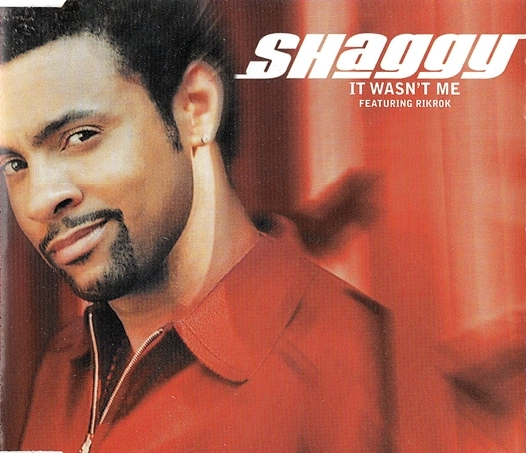 shaggy-featuring-rikrok-it-wasnt-me-radio-edit-mca-cs (1)