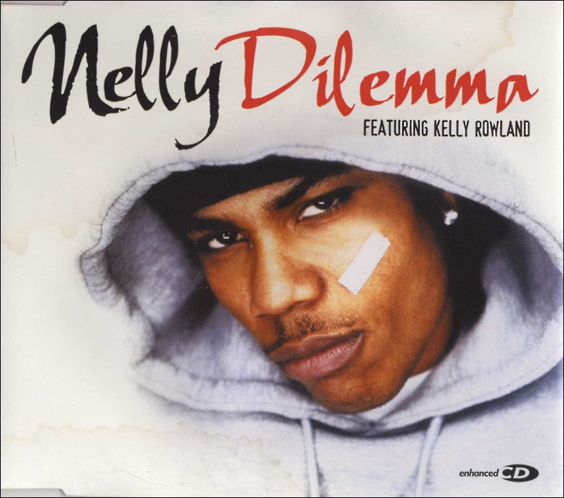 nelly-featuring-kelly-rowland-dilemma-radio-edit-universal-cs