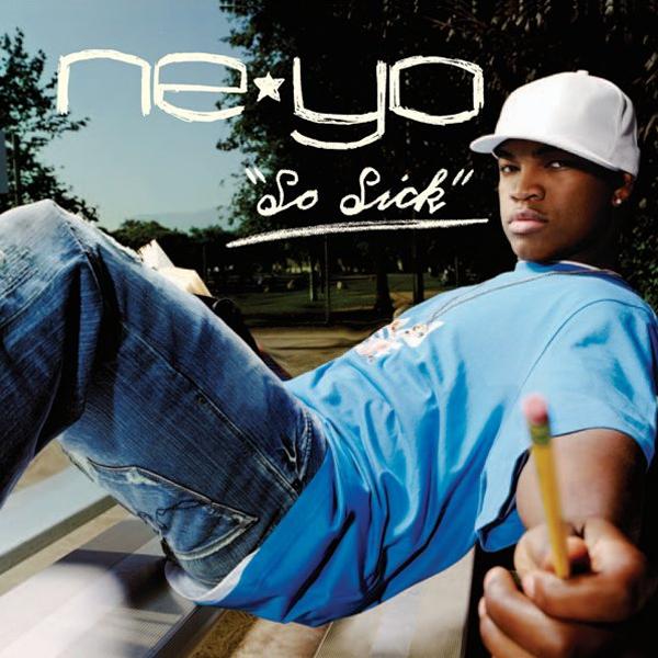 013 NeYo So Sick