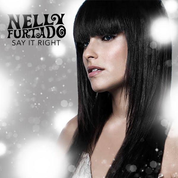 027 Nelly Furtado Say It Right