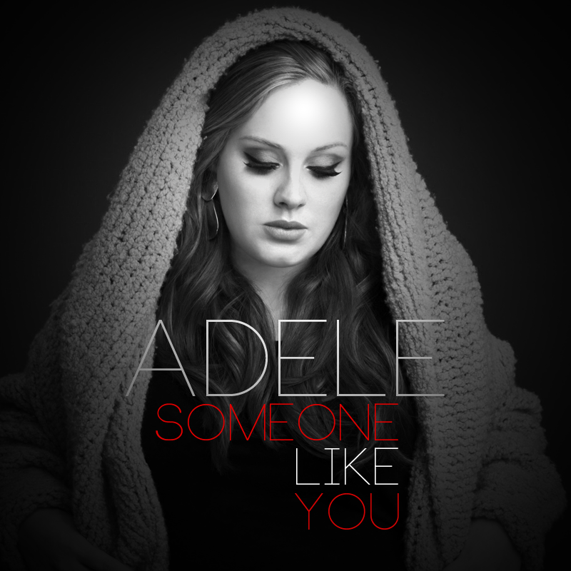 adele-someone-like-you