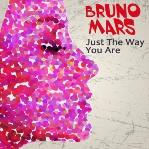 bruno-mars-just-the-way