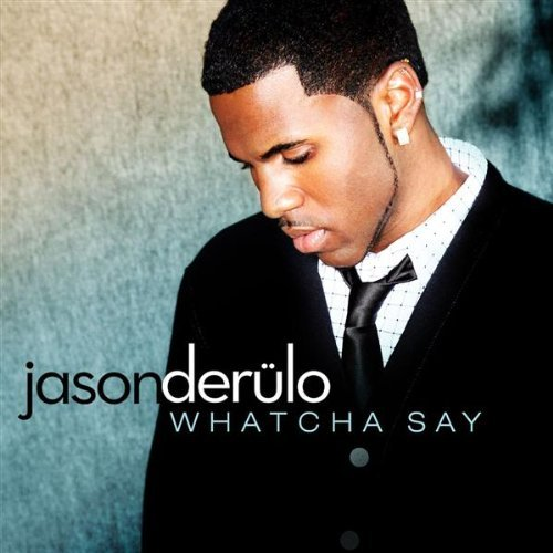 jason-derulo-whatcha-say