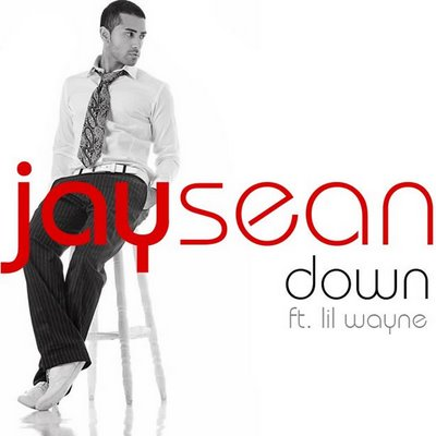 jay-sean-down