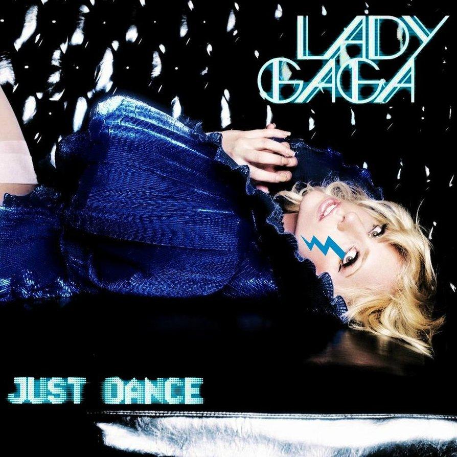 lady-gaga-just-dance