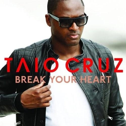 taio-cruz-break-your-heart
