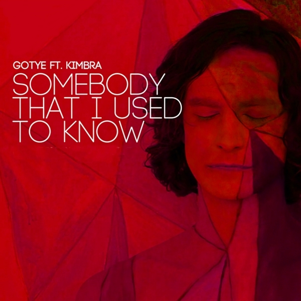 gotye-somebody-used-know