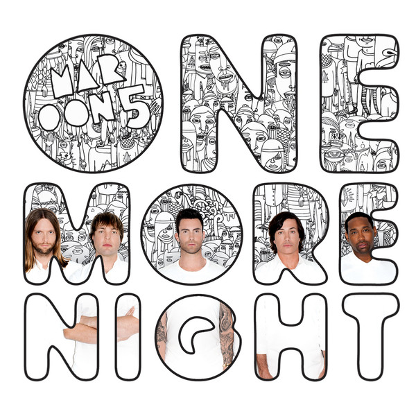 maroon-5-one-more-nigt