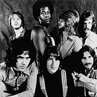 Three Dog Night 1972